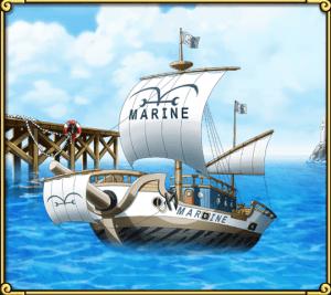 ship_0003_c